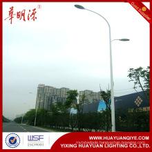 10 meters street electric lighting pole price                                                                         Quality Choice