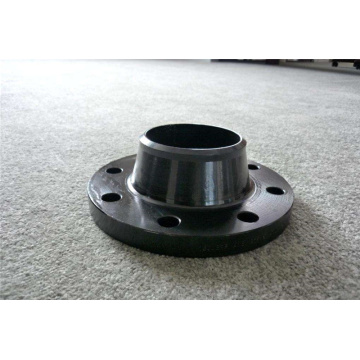 ANSI Standar Kelas 600 Pipe Fittings Flange
