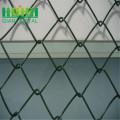 Tennis Court Sport Ground Fence