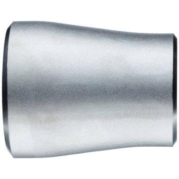 Réducteur en acier inoxydable en acier inoxydable