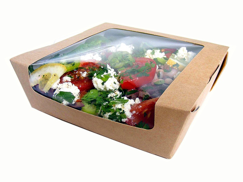 Paper Salad Box06