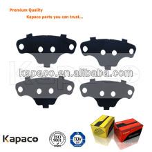 Coussin anti-bruit Kapaco D813