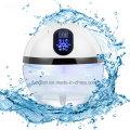 Purificateur d'air à base d'eau certifié CE / RoHS