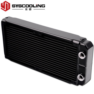 Syscooling High Performance Water Cooling Fan Radiator