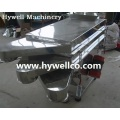 Hot Sale Particle Vibrating Screen