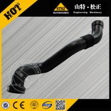 PC220-7 hose 206-01-61111 komatsu spare parts