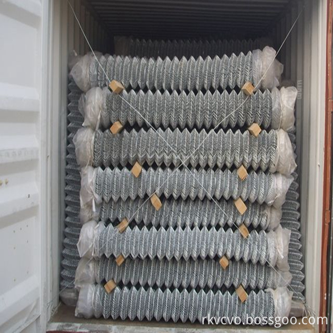 chain link wire mesh29
