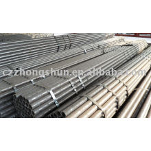 furniture steel pipe