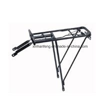 Good Quality Steel Bicycle Luggage Carrier for Bike (HCR-142)