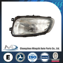 Japanese Truck Parts, HEAD LAMP 219-1107 L:81150-3210 R:8110-3211 FOR Hino FMP2