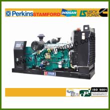 Yuchai Générateur diesel 250kw / 313kva trois phases