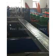 Competitive Price Ce&ISO Cable Tray Roll Forming machinery