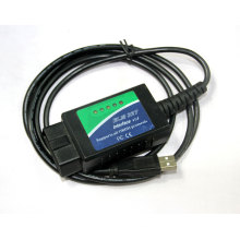 Elm327 USB V1.4 and V1.5 Diagnostic Interface Scan Tool