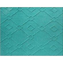 Die beliebtesten modernen Double Ply Velour Teppich Teppiche