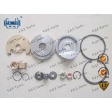 Kits de réparation TD08H Td08 Turbocompresseur