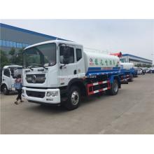 Xe tải tưới nước 12000L