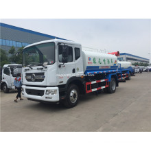 Caminhão de aspersão de água 12000L