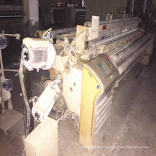 Used Tsudakoma Zax9100 Positive Cam Air Jet Loom Machinery