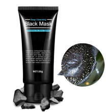 Mascarilla facial de arcilla Oil Control Clean