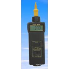 Thermomètre intelligent