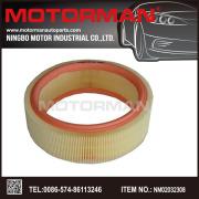 Air Filter 7701047655 untuk renault