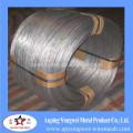 Elétrico galvanizado malha de arame de um ping
