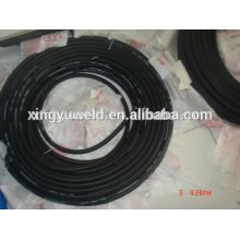 25mm2 welding torch cable