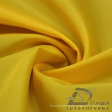 Wasser & Wind-resistent Outdoor Sportswear Daunenjacke Gewebe aus 100% Polyester Filament Gewebe (J005B)