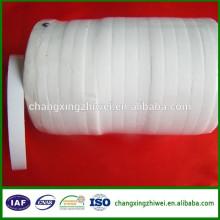 1.2cm / 1.5cm double interligne fusible