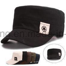 Nuevo casquillo de la era del ejército del béisbol de la manera, sombrero del deporte del Snapback