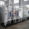Customized Capacity PSA Nitrogen Purifier with Carbon