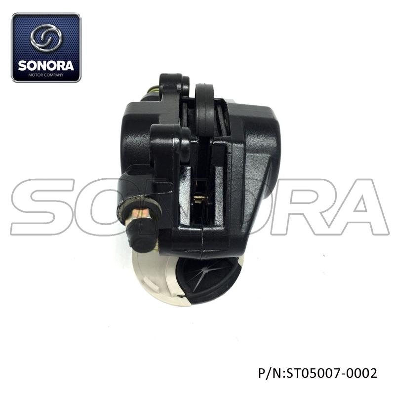ST05007-0002 Brake Caliper for Piaggio Zip SP Vespa LX S (7)