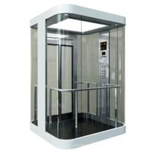 Panpranmic Aufzug / Sightseeing Aufzug