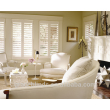 Competitive Price Odm Sliding Blind Inside Window Shutters