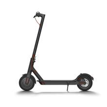 Fast Shiping 8 Inch Xiaomi Folding Electric Scooter