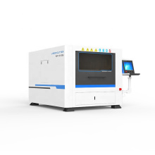 Senfeng 1313G small working table size fiber laser cutting machine