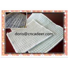 Bentonite Water Stop Geossintético Clay Liner (GCL)