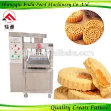 Niedriger Preis lecker Muffin Custard Kuchen machen Maschine