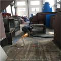 Granulador de adubo orgânico de abastecimento fábrica com alta eficiência