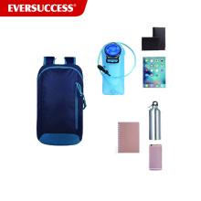 Mochilas de mochila pequeña mochila pequeño al aire libre