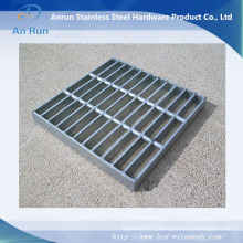 Galvanized Steel Grating Drain Cover