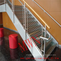 The Stainless Steel Rope Mesh From Top Manufac Yurer