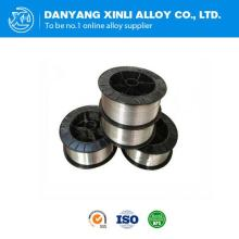 High Quality Uns No5500 Monel K500 Wire