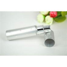 5ml Perfume Bottle with Screw Cap (PB-001)