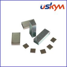 Block NdFeB Magnet Neodymium Magnet