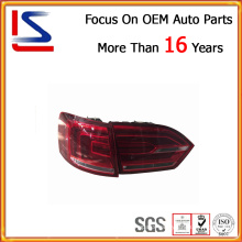 Auto Spare Parts - Tail Lamp for Vw Jetta / Sagitar 2012