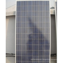 Class a High Quality PV Poly 300W Solar Panel Module