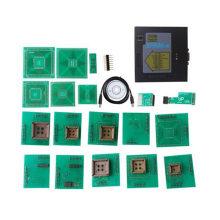 X-Prog М-V5.0 авто ЭКЮ программист универсальный ECU чип тюнинг инструмент