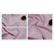 120days LC net lace fabric one piece dress