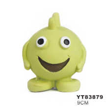 New Design Hot Squeaky Dog Toy (YT83879)